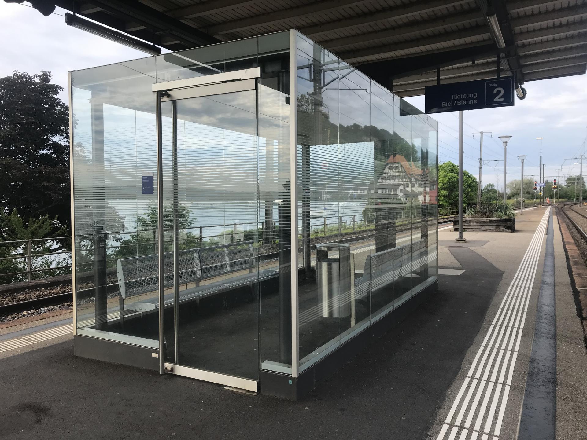 SBB-Wartehalle-4-3.jpg