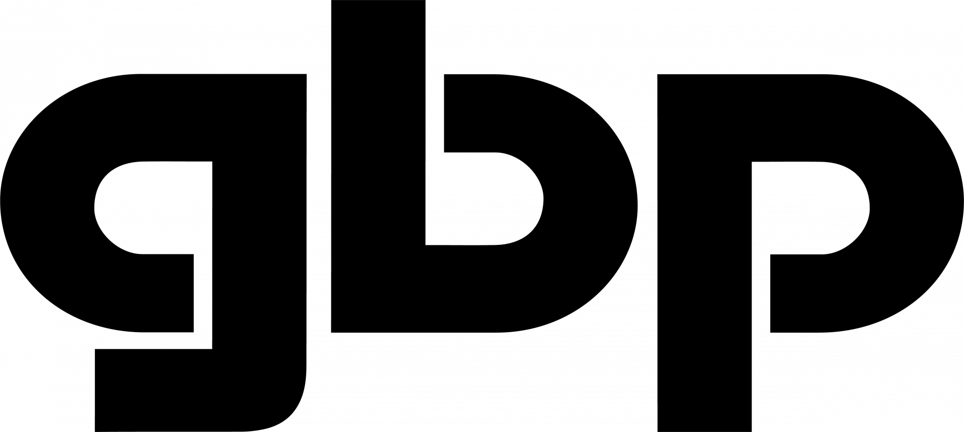 Logo_GBP_Final_RGB.png